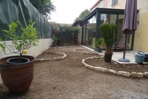 jardins-sec_10
